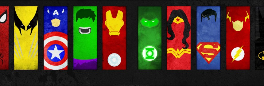 batman-captain-america-dc-green-2834611-3840x1080