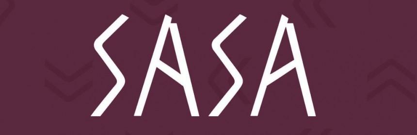 SASA-Project-1070x600