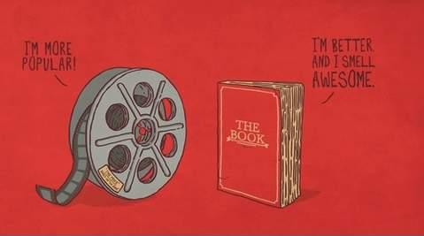 bookmovie