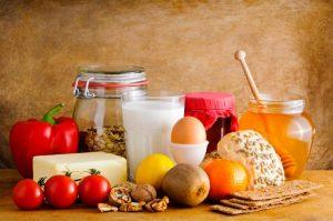 bialy-dom-zdrowe-jedzenie-na_19611864