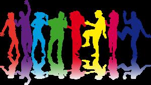 gastronomie-icn-partyorganisation