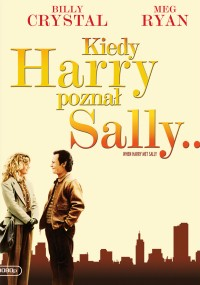 Kiedy-Harry-poznal-Sally