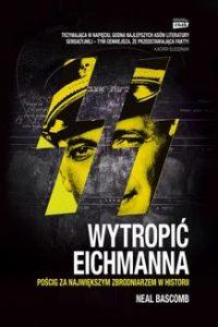 wytropic eichmanna