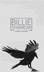 BillieSparrow_Arkuszpoetycki_500pcx
