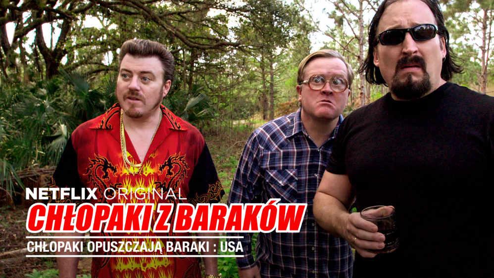 netflix-Trailer-Park-Boys-Out-of-the-Park-USA-bg-1